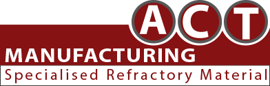 ACT manufacturing
